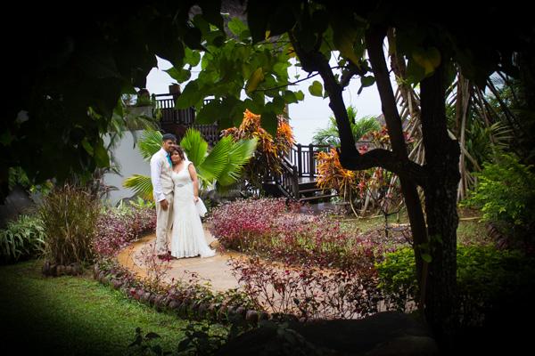Wedding_Photography_in_Seychelles_KC (27)