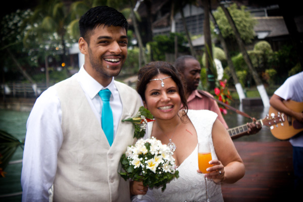 Wedding_Photography_in_Seychelles_KC (28)