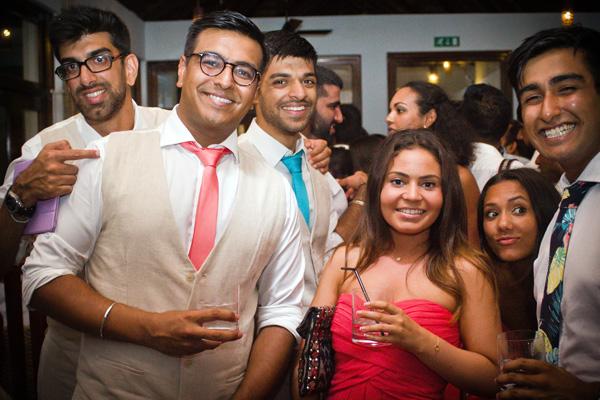 Wedding_Photography_in_Seychelles_KC (33)