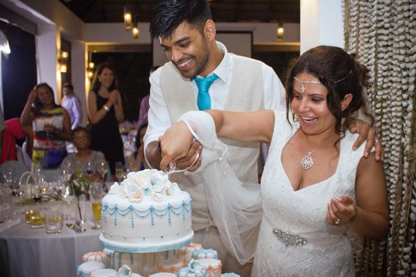 Wedding_Photography_in_Seychelles_KC (34)