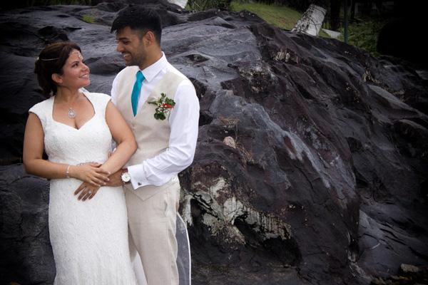 photographer-in-Seychelles