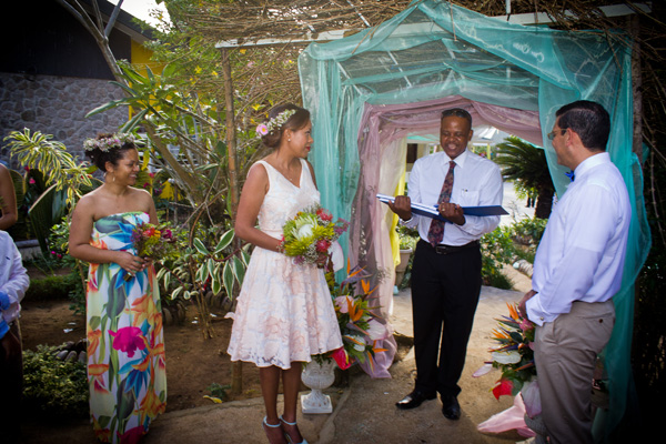 Wedding_Photography_in_Seychelles_Marc_Sherin_ (13)
