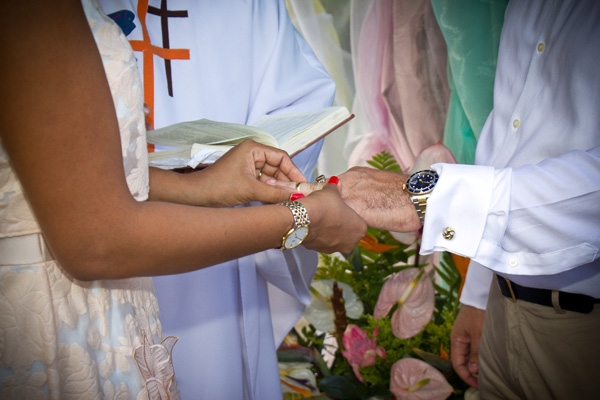 Wedding_Photography_in_Seychelles_Marc_Sherin_ (17)