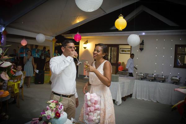 Wedding_Photography_in_Seychelles_Marc_Sherin_ (28)