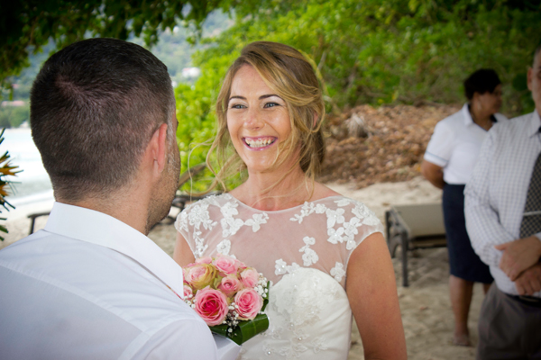 Wedding_Photography_in_Seychelles_gary_Debbie_ (13)