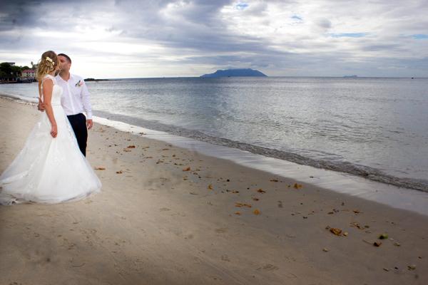 Wedding_Photography_in_Seychelles_gary_Debbie_ (24)