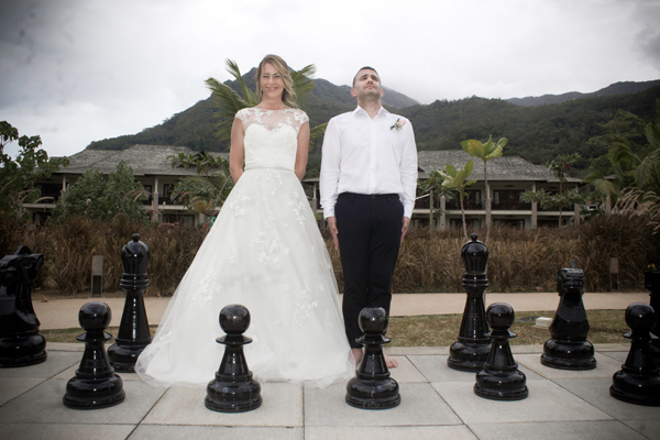 Wedding_Photography_in_Seychelles_gary_Debbie_