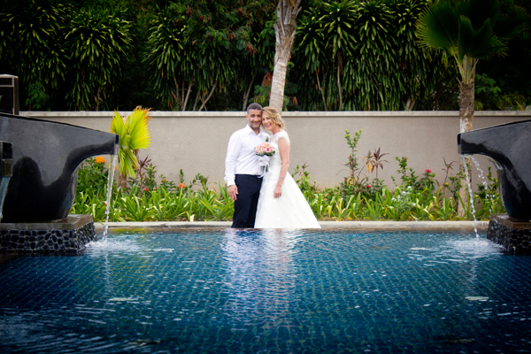 Wedding_Photography_in_Seychelles_gary_Debbie_ (42)