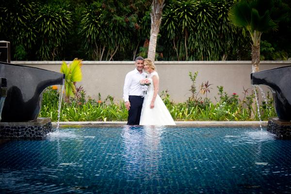 Wedding_Photography_in_Seychelles_gary_Debbie_ (42)