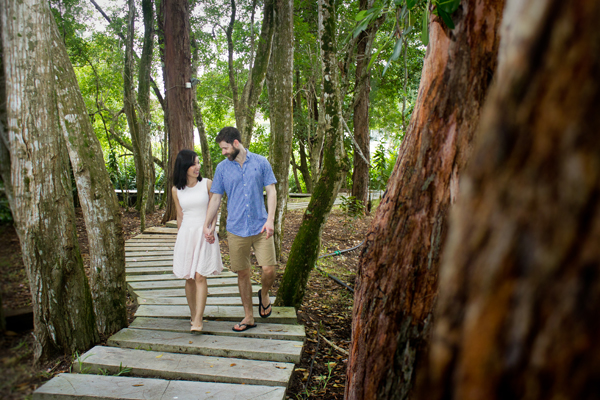 the-honeymoon_photographer_in_Seychelles_ (14)