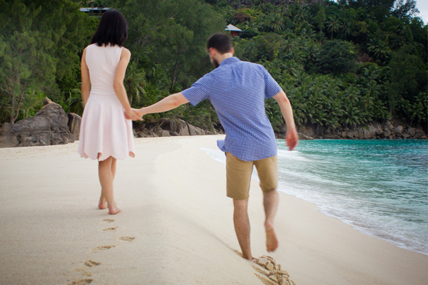 the-honeymoon_photographer_in_Seychelles_ (19)
