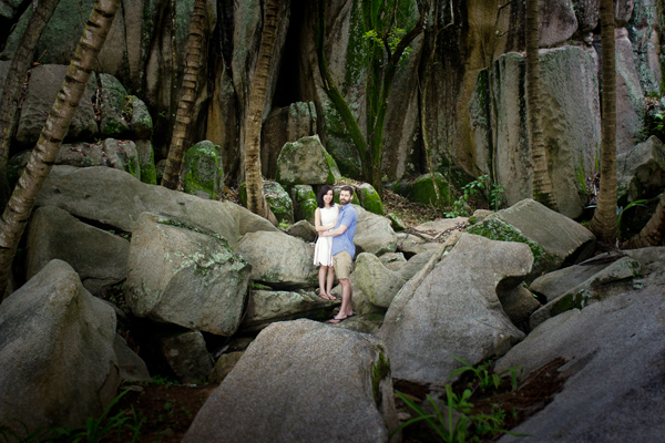 the-honeymoon_photographer_in_Seychelles_ (5)