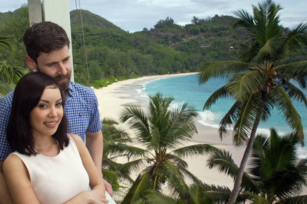 the-honeymoon_photographer_in_Seychelles_ (9)