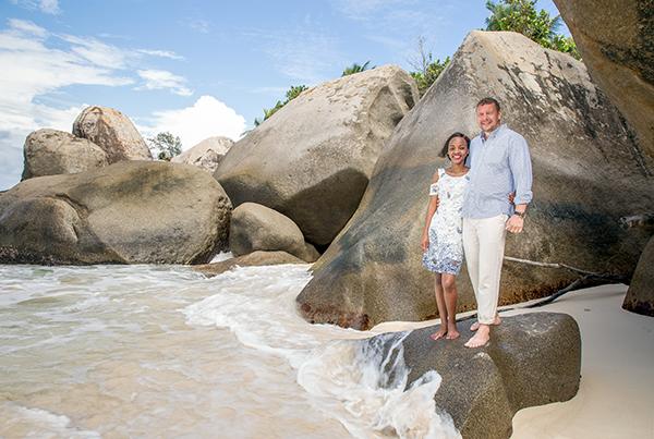 Wedding_and_honeymoon_photographer_in_Seychelles_ (11)