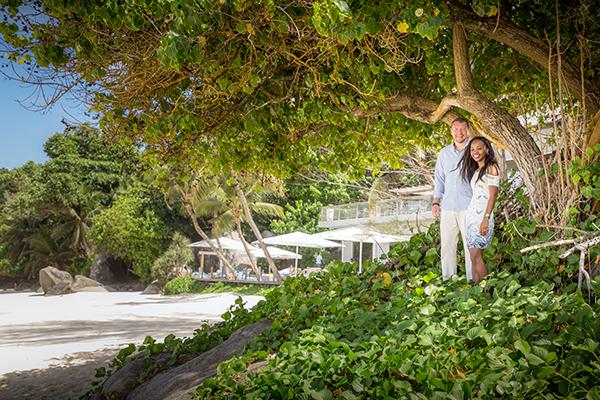 Wedding_and_honeymoon_photographer_in_Seychelles_ (18)