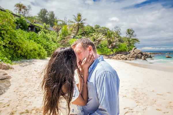 Wedding_and_honeymoon_photographer_in_Seychelles_ (19)