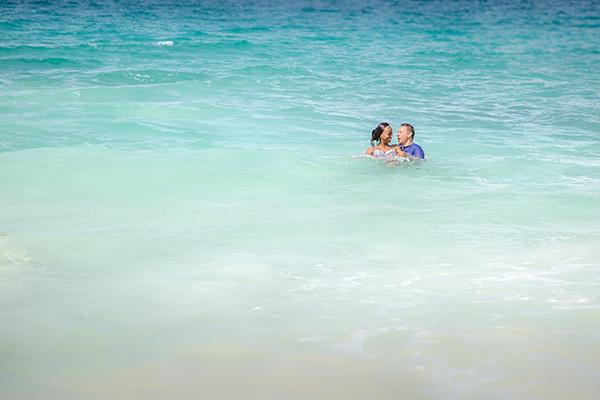 Wedding_and_honeymoon_photographer_in_Seychelles_ (20)