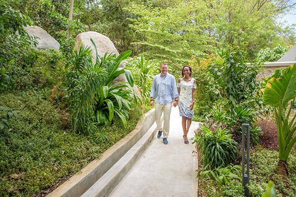 Wedding_and_honeymoon_photographer_in_Seychelles_ (5)