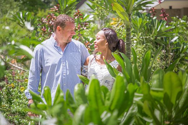 Wedding_and_honeymoon_photographer_in_Seychelles_ (6)