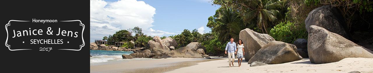 Wedding_and_honeymoon_photographer_in_Seychelles_hero