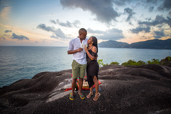 enagement_marriage_proposal_photography_seychelles_ (15)