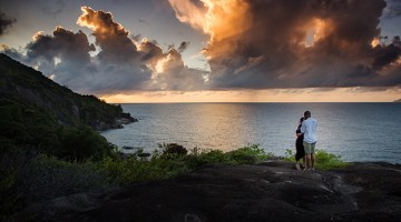 enagement_marriage_proposal_photography_seychelles_ (4)