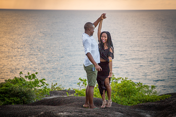 enagement_marriage_proposal_photography_seychelles_ (5)