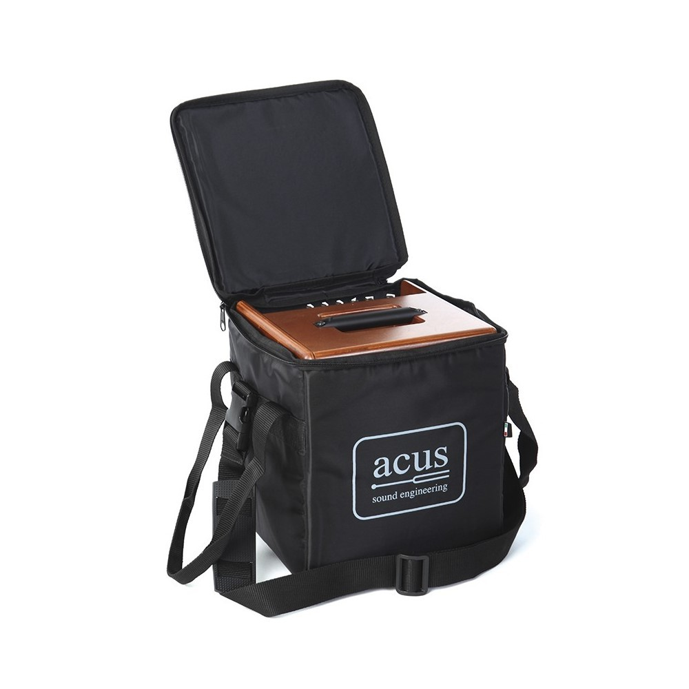 ACUS HOUSSE POUR BAND MATE 100