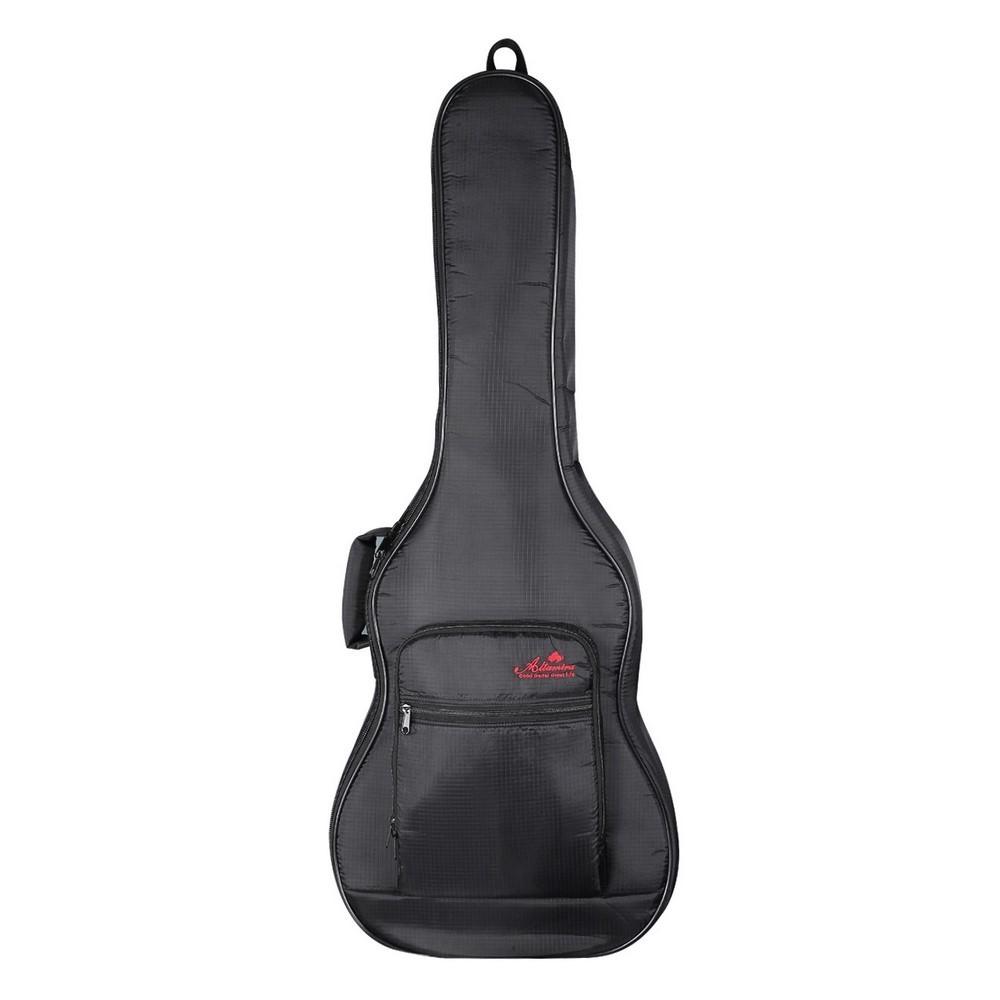 ALTAMIRA Gig/bag