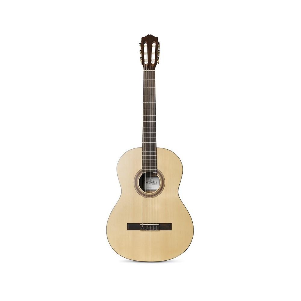 CORDOBA CP100 Pack Guitare classique 4/4