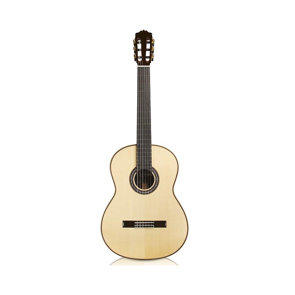 CORDOBA Luthier C 12 SP
