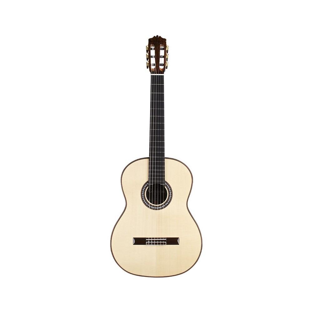 CORDOBA Luthier C10 SP