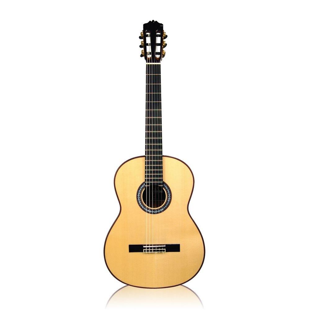 CORDOBA Luthier F10, Guitare 4/4
