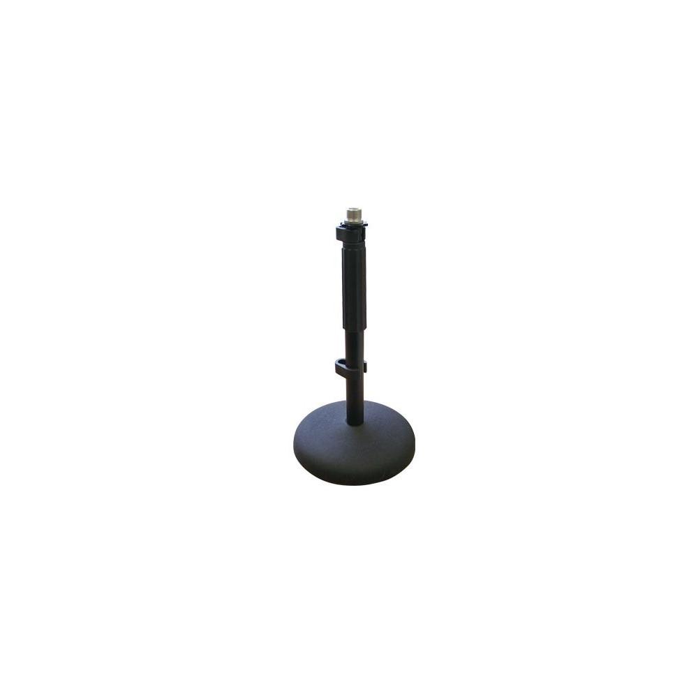 RODE DS1 Pied de micro de table
