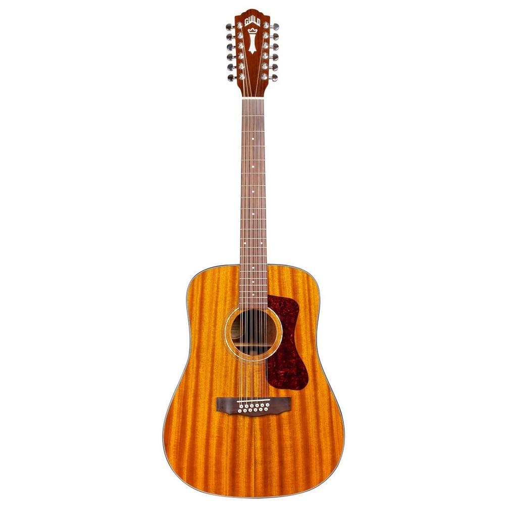 D-1212 12-string