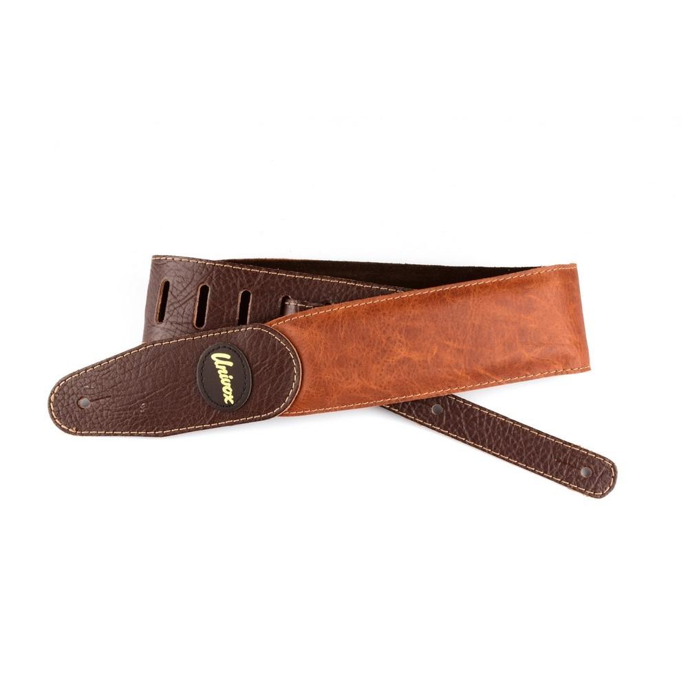 Strap Serie 90208 Cognac