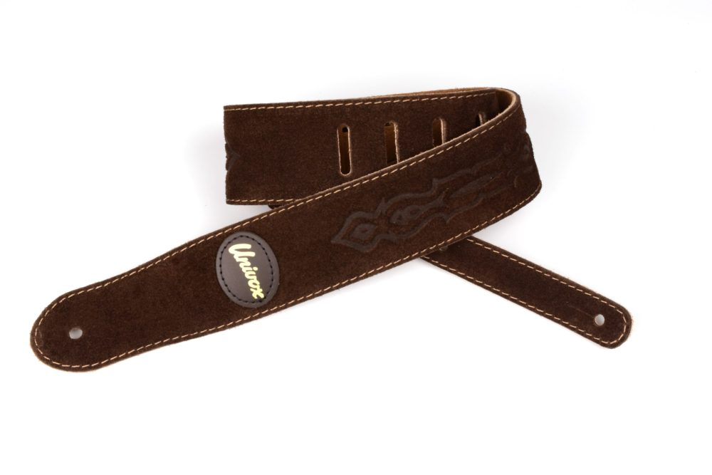 Strap Serie 90209 Brown