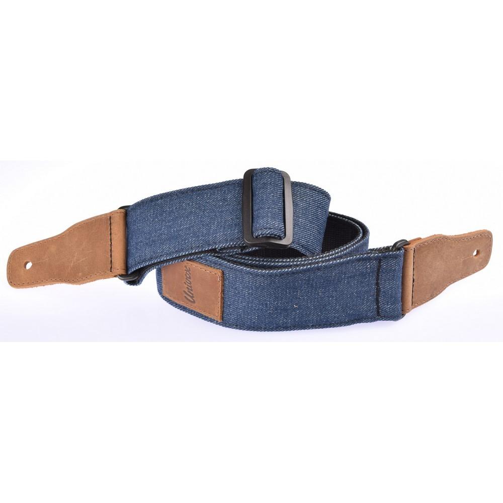 Strap Serie 90227 Navy Blue