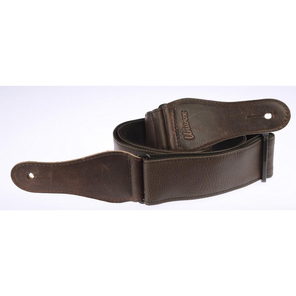Strap Serie 90228 Brown