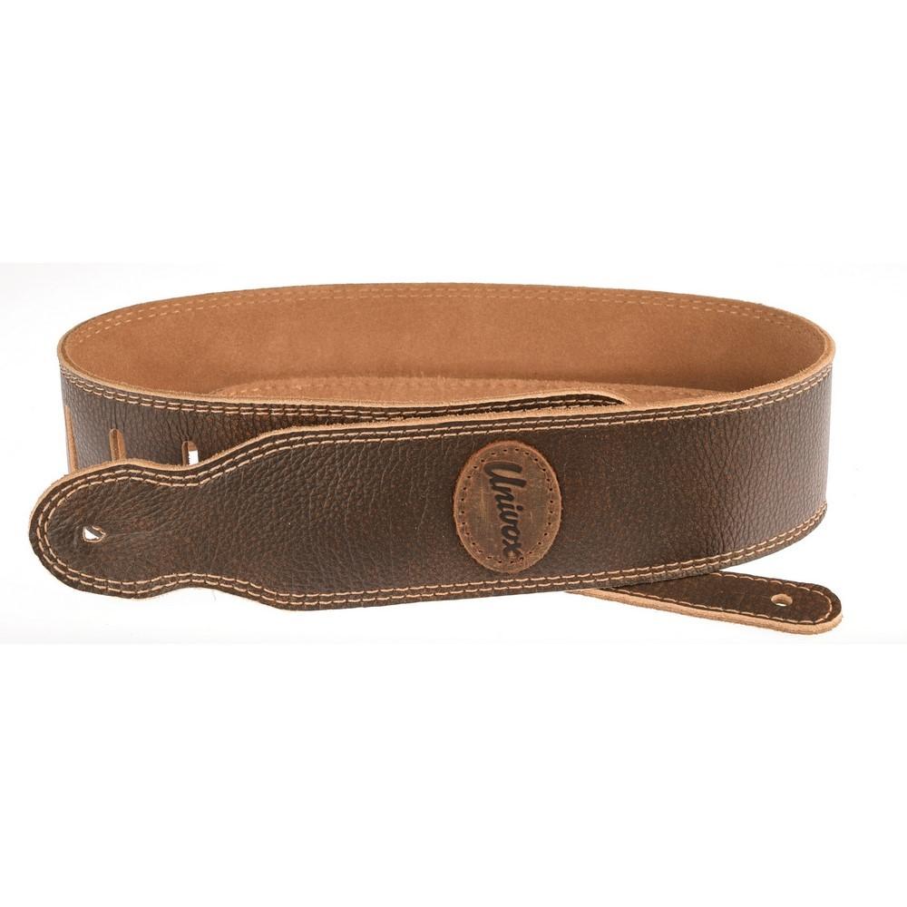 Strap Serie 90229 Brown