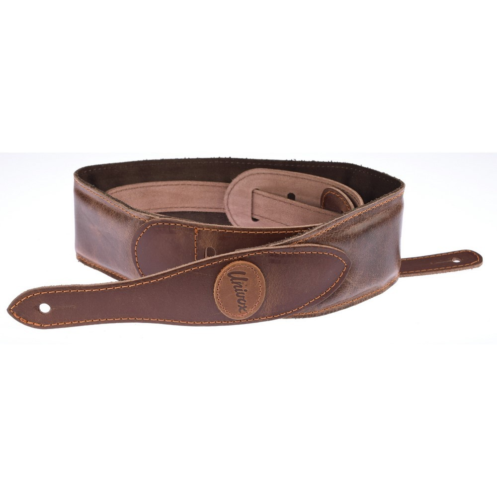 Strap Serie 90234 Brown