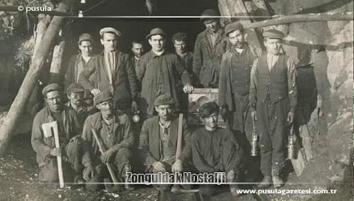 30 Büyükşehir ve Zonguldak: Aydınlık olmanın cezasını çeken bir şehir!