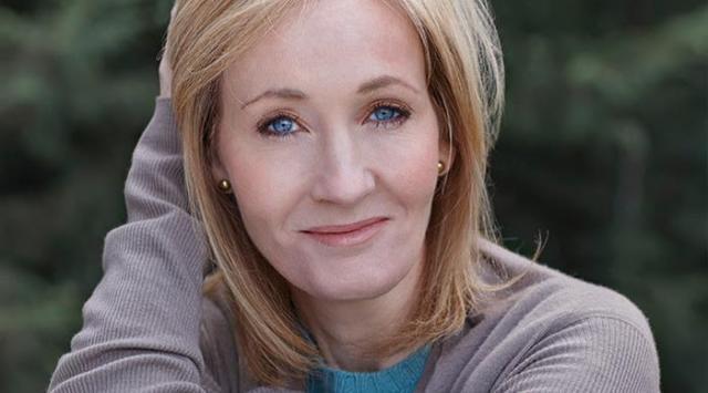 JK Rowling'in Trans Kişiler Hakkında Attığı Tweet Neden Gündem Oldu? - Ekşi  Şeyler