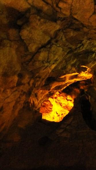 mağara2