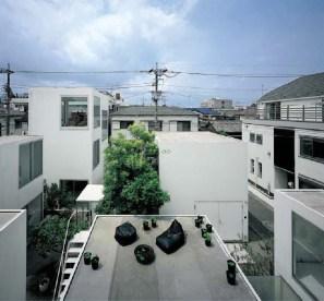 sanaa-moriyama-house-08