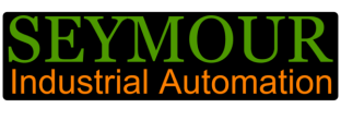 SEYMOUR Industrial Automation