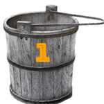 marketing strategy bucket 1