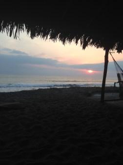 Volunteer trip 2014 - Mexico