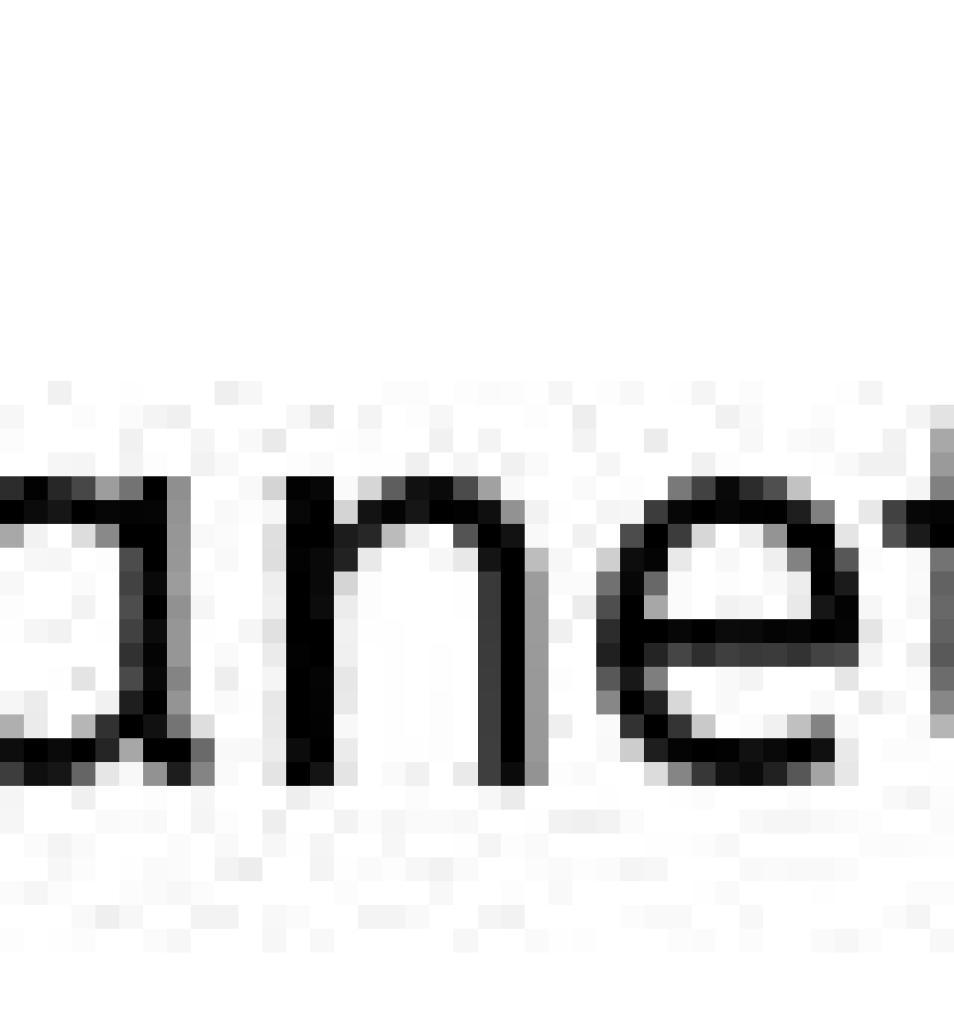 La chemise Sézane Pierro imprimé Paradis issue de la collaboration Sézane x Maia Bunge