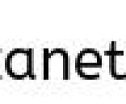 groupe facebook pour alerter des arnaques et contrefacons Sézane sur Vinted